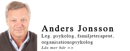 banner_anders