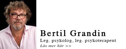 banner_bertil_0