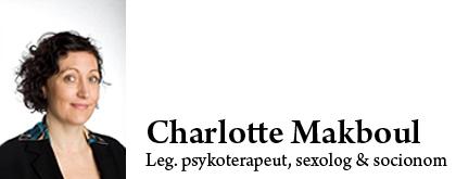 banner_charlotte