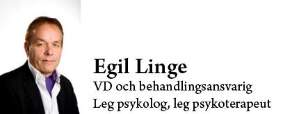 banner_egil
