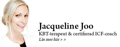 banner_jackie_2_terapeutsidan