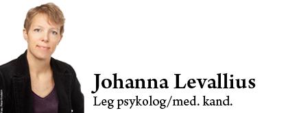 banner_johanna