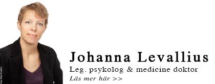 banner_johanna0