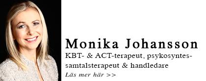 banner_monika