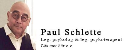 banner_paul_2