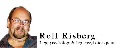 banner_rolf