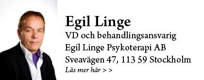 terapeuterna_egil