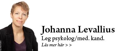terapeuterna_johanna