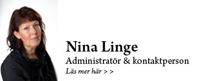 terapeuterna_nina