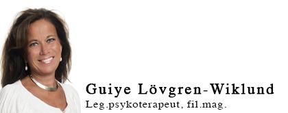 banner_guiye_2.2