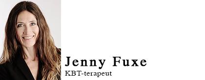 banner_jenny_2