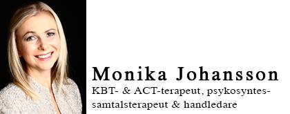 banner_monika_2