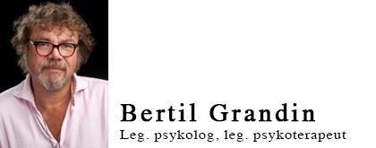 banner_bertil